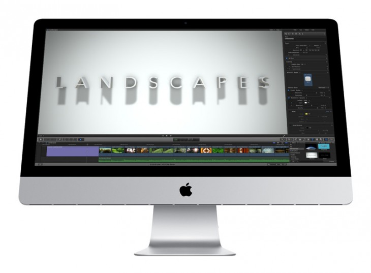 11FCP-X---3D-Text-and-Templates