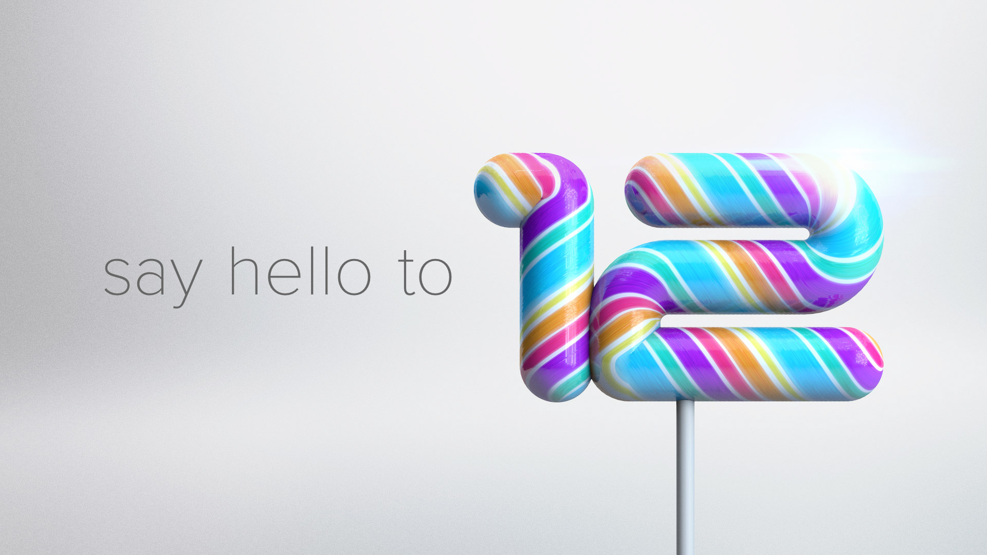 Cyanogen 12 With Lollipop Is Here, OnePlus One Gets It First