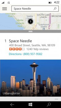 7-Space-Needle-detail-card-197x350