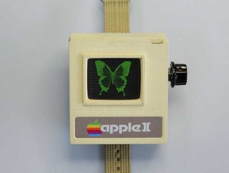 AppleIIWatch_1