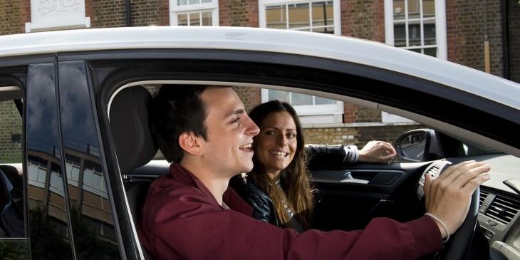 BlaBlaCar snaps up Carpooling, aiming to dominate European ridesharing