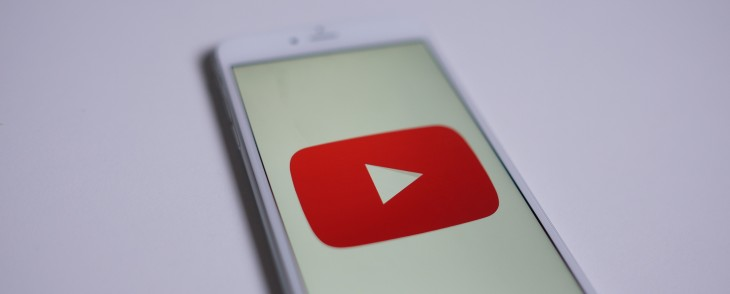 YouTube will soon let you pay to remove ads, but content creators can't opt-out