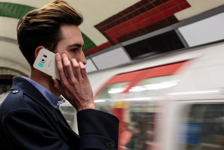 EE-WiFi-Calling-2-low-res