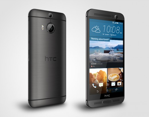 HTC_One_M9+_PerRight_GunMetalGray