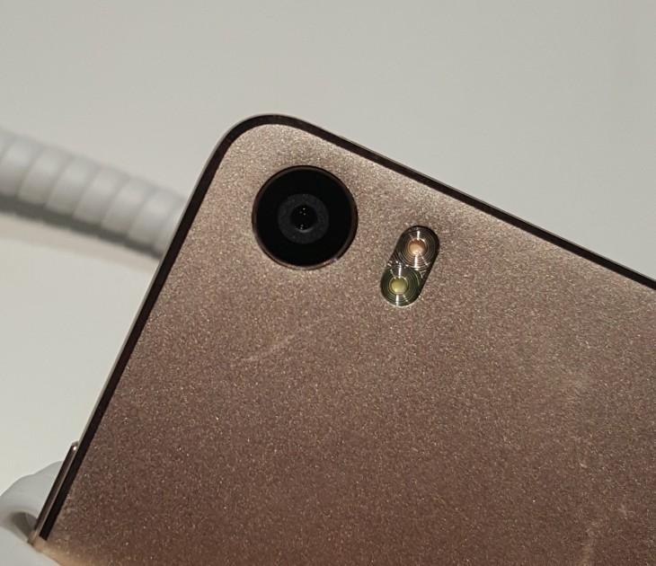 HuaweiP8max_camera