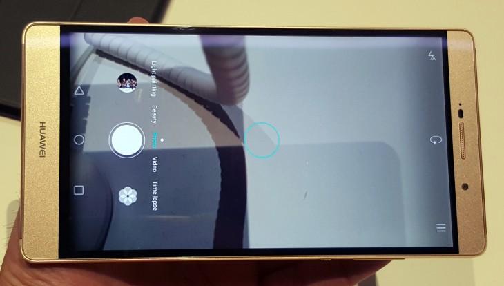 HuaweiP8max_camera_orientation