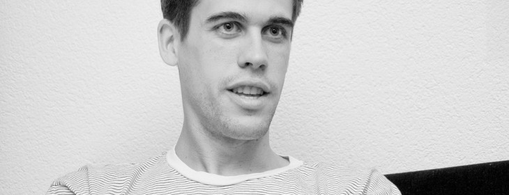 Live Today: 'Ask Me Anything' with author of Growth Hacker Marketing, Ryan Holiday
