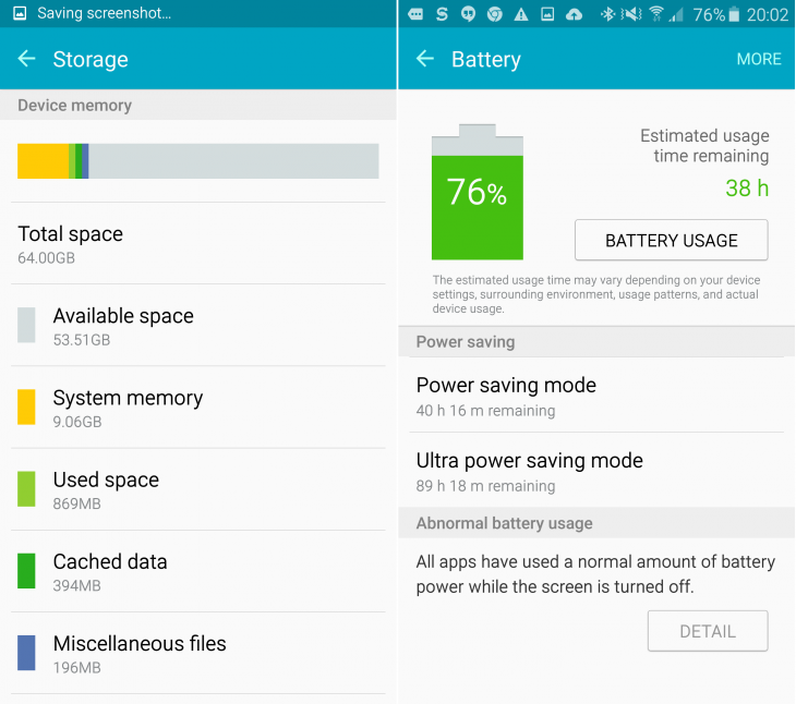 S6_edge_battery_storage