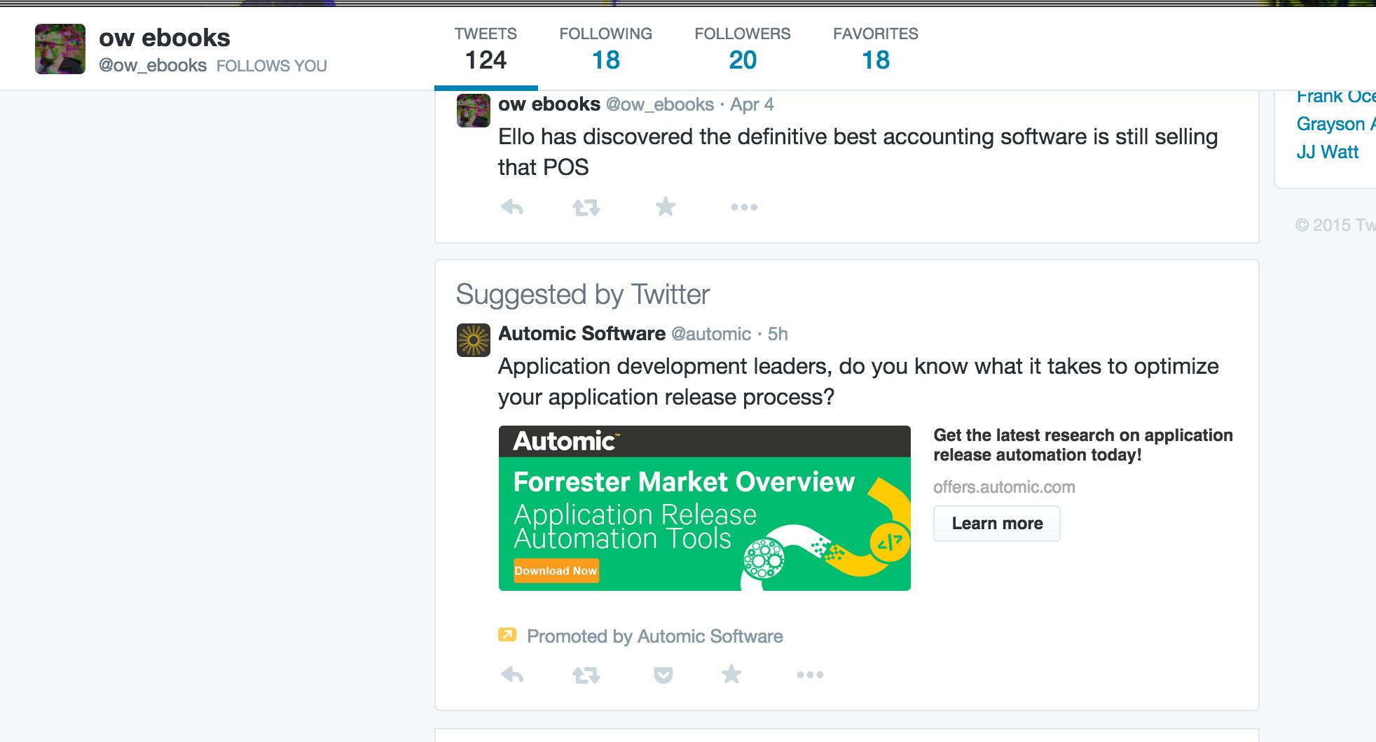 Screen Shot 2015-04-07 at 2.43.25 pm