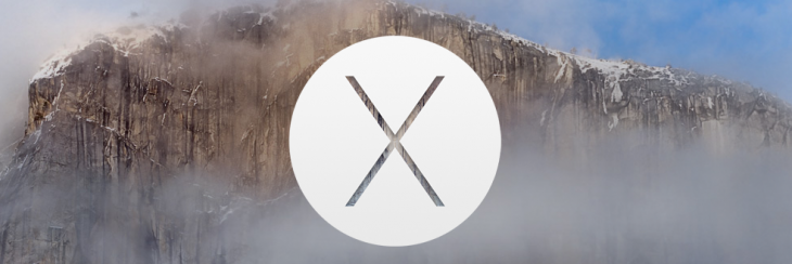 Apple's OS X Yosemite v10.10.3 is available to download now with all-new Photos app