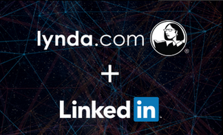 LinkedIn just dropped $1.5 billion to buy online learning company Lynda.com