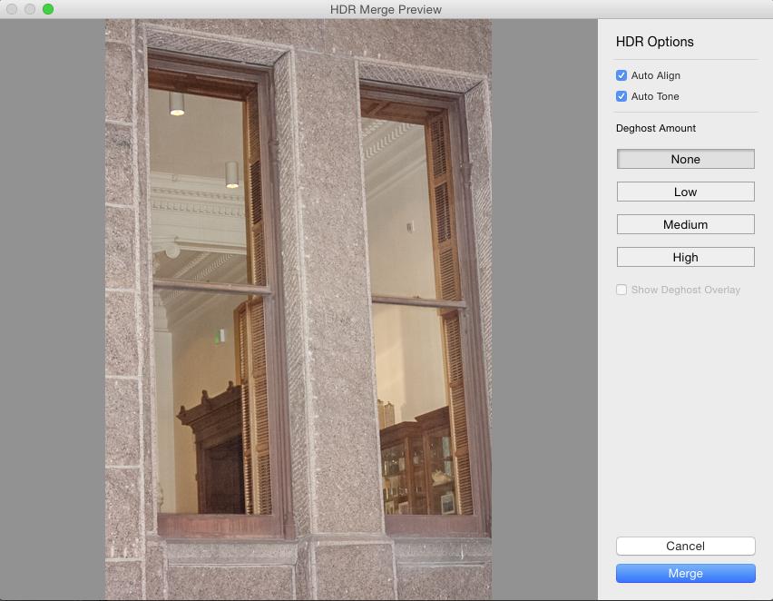 how to merge pdf files on macbook air