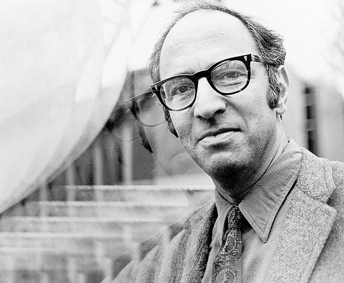the concept of paradigms in the structure of scientific revolutions by thomas kuhn The structure of design revolutions: kuhnian paradigm shifts in creative  2 thomas s kuhn, the structure of scientific  precedents in which his concepts have.