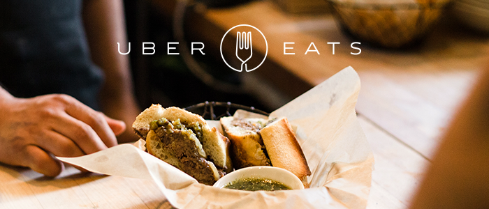 Ubers Food Delivery Service Is Coming To Nyc And Chicago