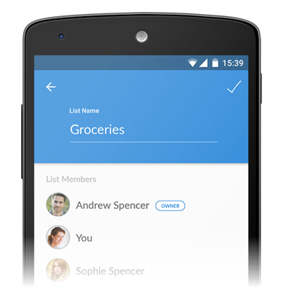Wunderlist_Android_Lollipop