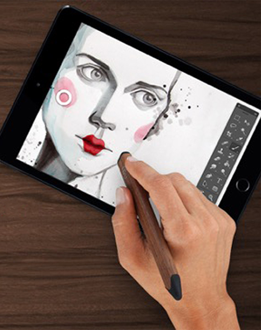 astropad and fiftythree announce sdk partnership