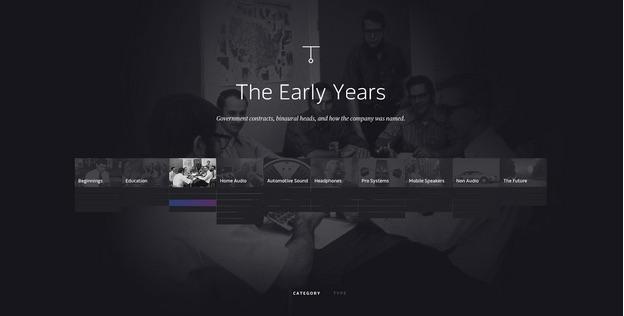 Best ebony website