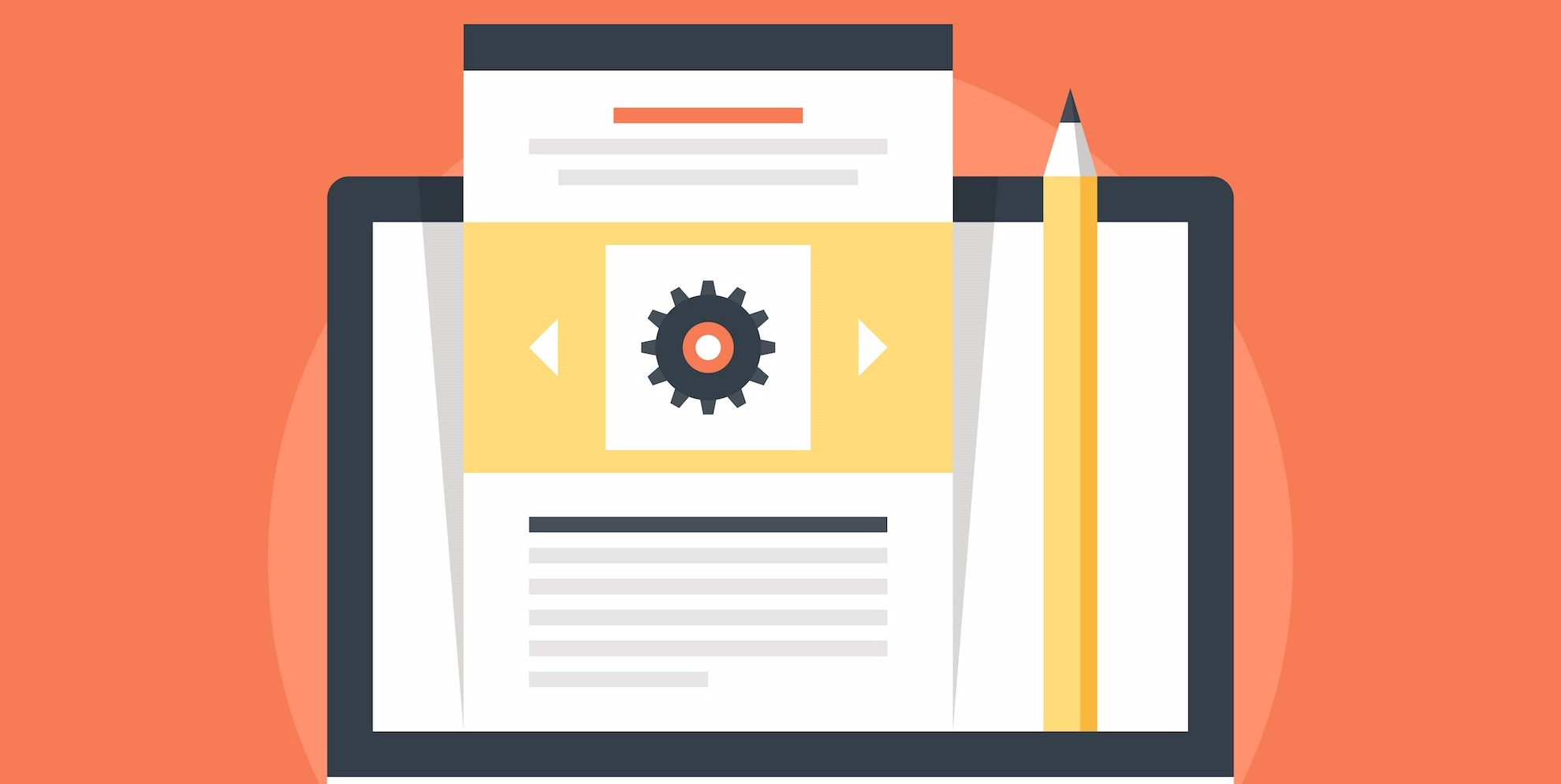 The Secret To Generating Top Content Every 7 Days