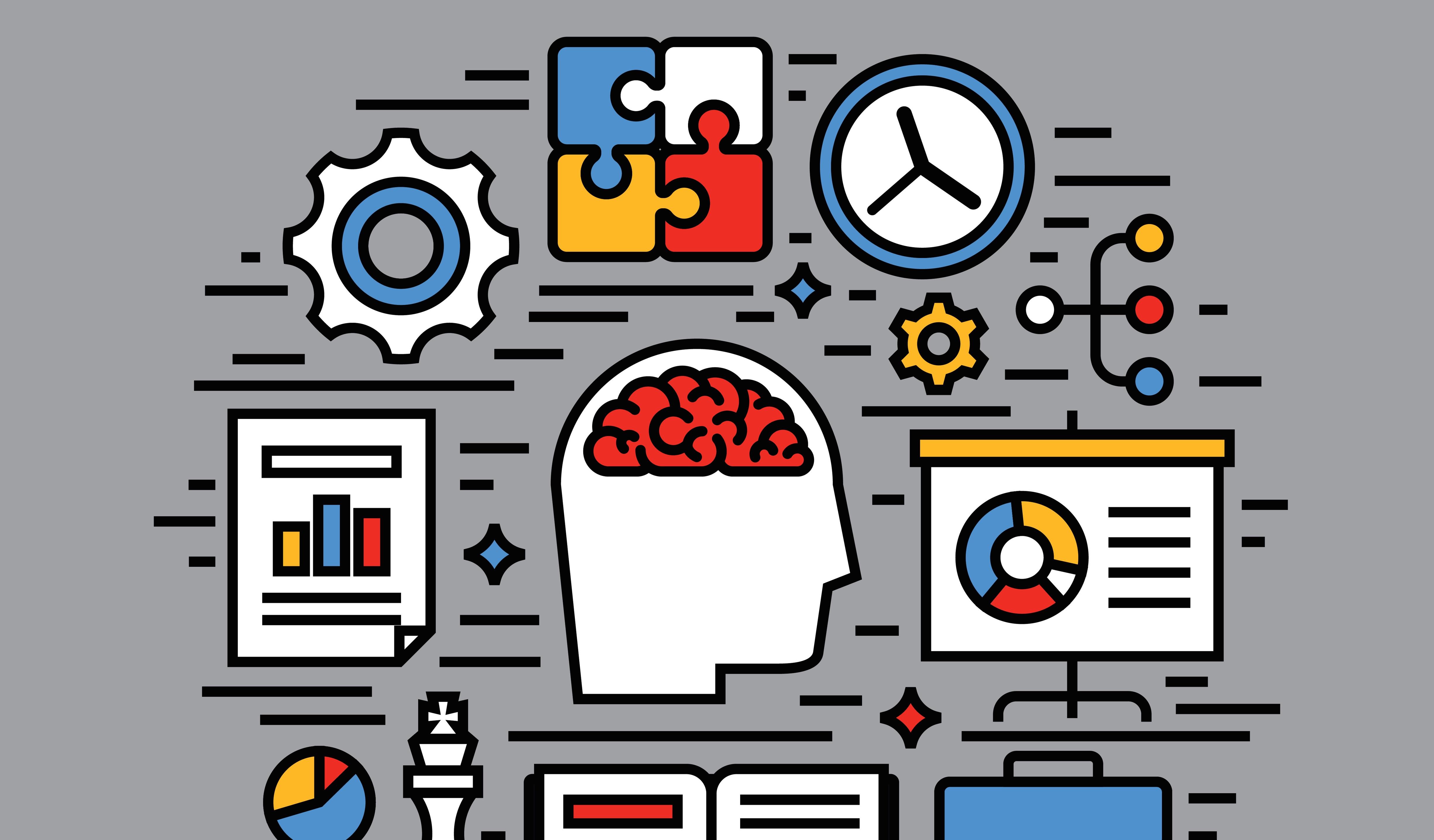 When Criminal Law Meets Neuroscience