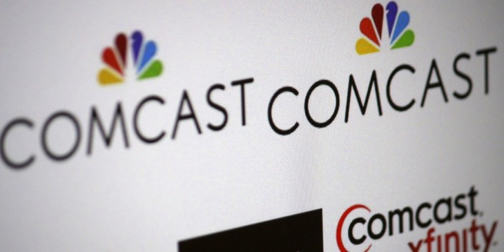 The Comcast/Time Warner Cable merger is dead