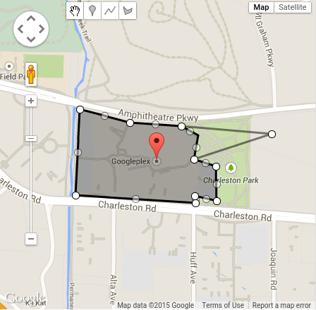 Here S What You Can Do With Google Maps New Data Layers