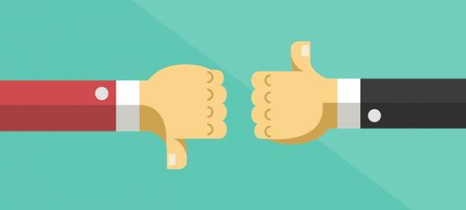 design-feedback-tips