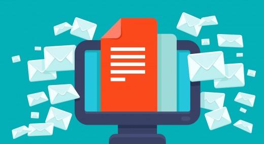 emailgrowthhacking