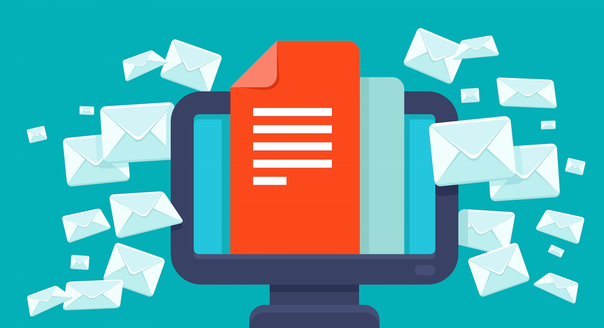 information overload Email in the workplace can create information overload that can place a steady drag on worker engagement and productivity.