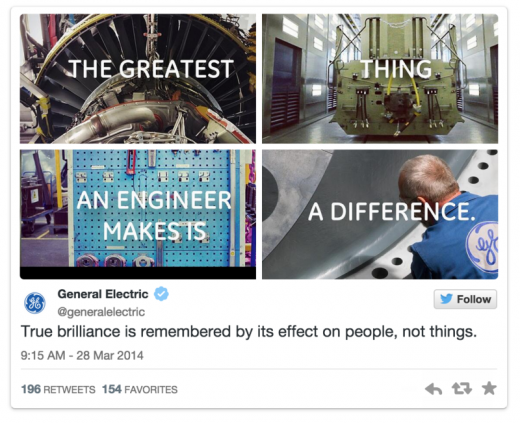general-electric-photo-collage-twitter-800x651