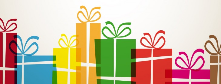 Google data reveals the hottest gift ideas of the 2015 holiday season