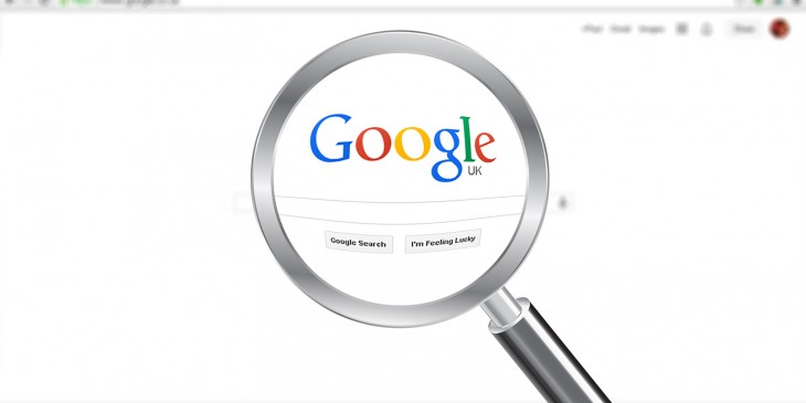Google expands the information it discloses in its Transparency Reports