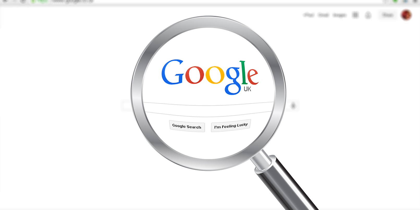 You Can Now Download Your Google Search History