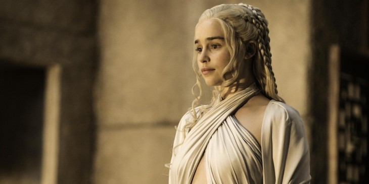 HBO is wasting its time sending Game of Thrones takedown notices to Periscope