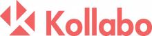 kollabo_logo_1