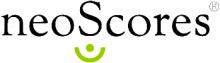 logo-neoscores-349x100