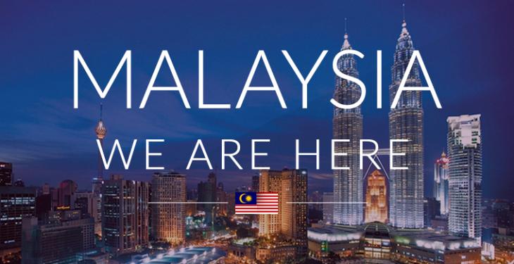 malaysia-Blog