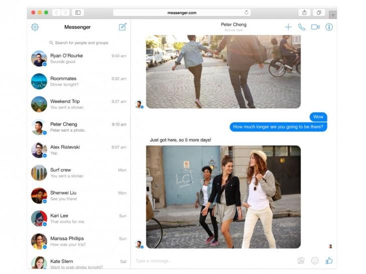 messenger-screen-shot