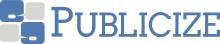 publicize_logo__1_