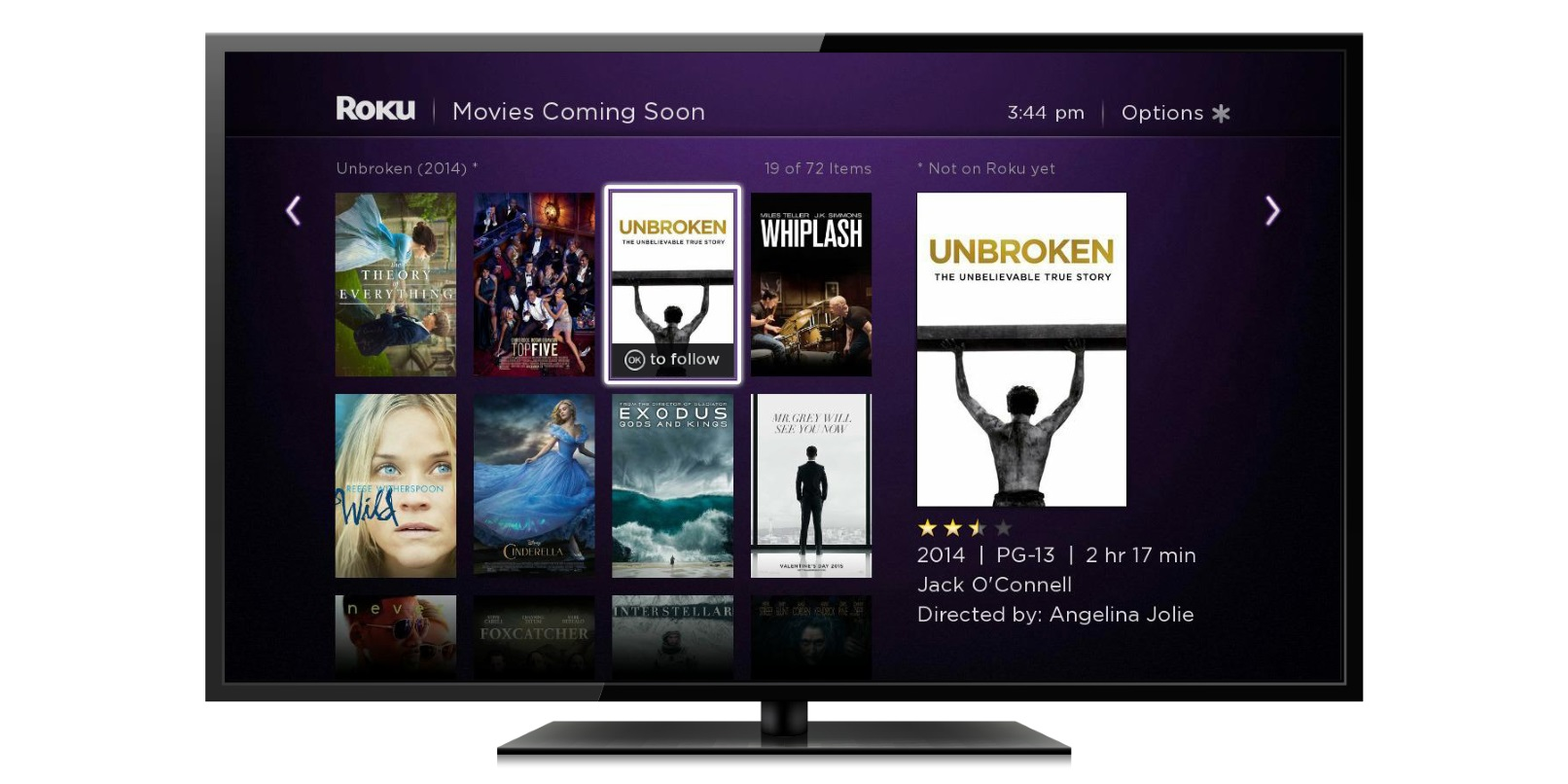 Get ready to kill your cable box: Xfinity is coming to Roku