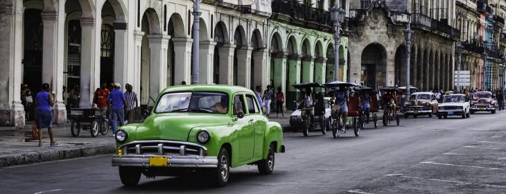 shutterstock_125520296_Cuba_by Frank Bach
