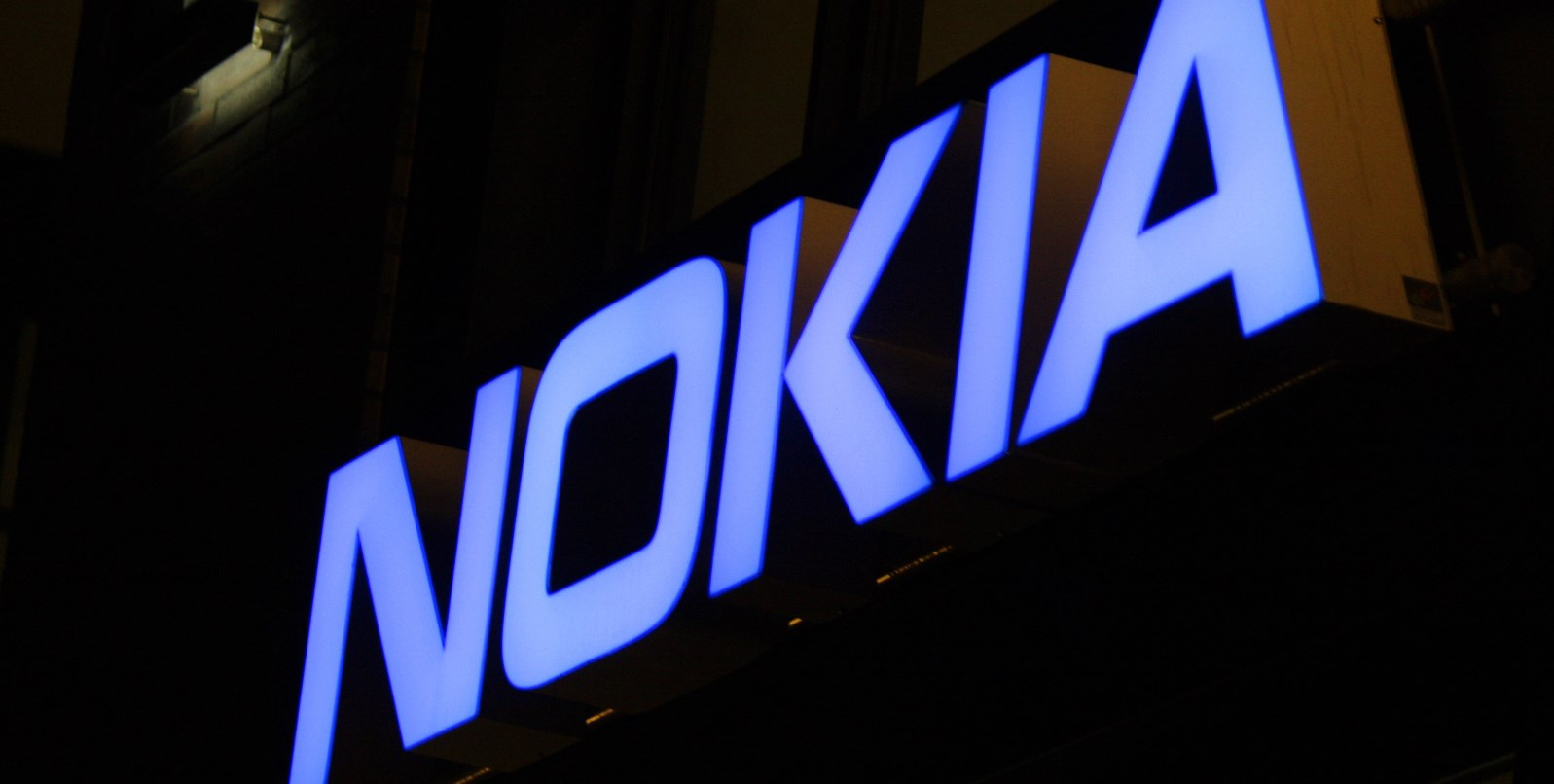 Nokia agrees to buy Alcatel-Lucent for $16.6 billion