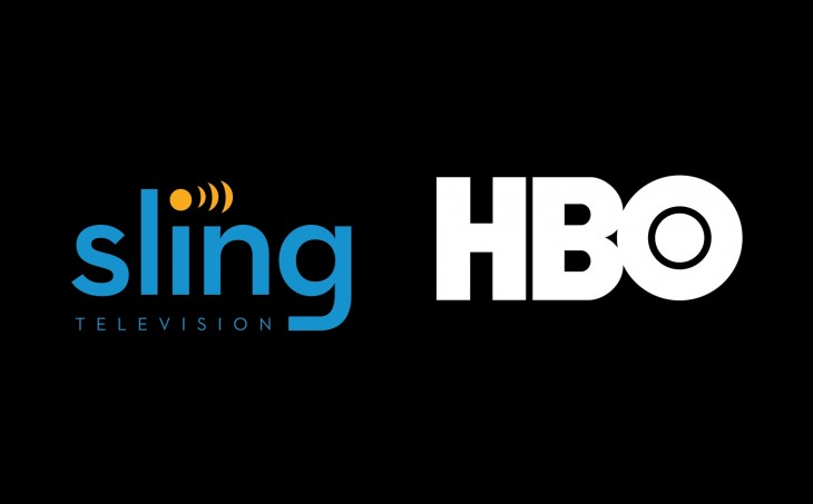 HBO goes live on Sling TV, making it one of the most accessible premium networks