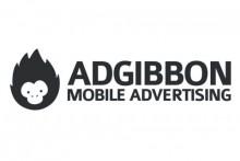 startup-adgibbon