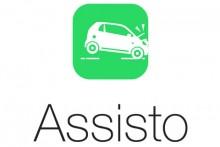 startup-assisto