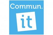 startup-communit
