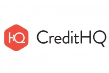 startup-credithq
