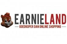 startup-earnieland
