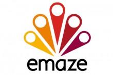 startup-emaze