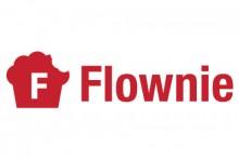 startup-flownie