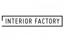 startup-interiorfactory